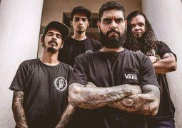 Mugo: confira entrevista exclusiva para a Roadie Metal