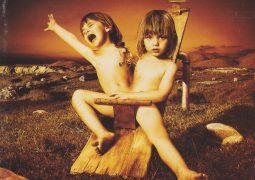 Roadie Metal Cronologia: Van Halen – Balance (1995)