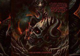 """Torture Squad: lançamento mundial do álbum """"Far Beyond Existence"""""""