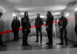 Funeral Doom Metal: conhecendo e entendendo uma das formas mais extremas de música (Parte III)