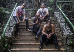 """Com """"músicas para viajantes"""", Make Make se mostra como alternativa do rock nacional"""