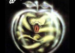 Roadie Metal Cronologia: Whitesnake – Come and Get It (1981)