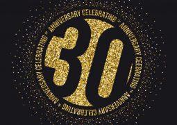 Aniversariantes: Confira 24 álbuns que completam 30 anos em 2018 (Parte I)