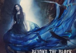 Resenha: Beyond The Black – Songs of Love and Death (2015)