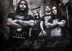 Entrevista: Lacerated And Carbonized – O guitarrista Caio Mendonça cede entrevista para a Roadie Metal
