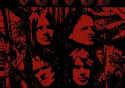 Roadie Metal Cronologia: Voivod – Katorz (2006)