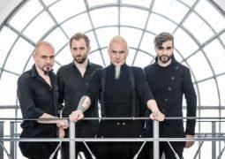 "Samael: confira o novo live clip, ""Rite Of Renewal"""